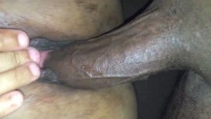 Ultimate pleasure with r and j webcam fucking