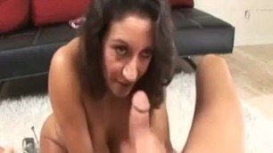 Busty Candi arab slutty milf huge dicks audition