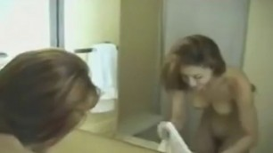 Alyson Hannigan Sex Tape