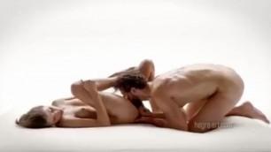 Sensual Sex Massage Erotic