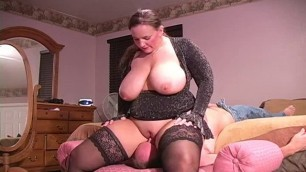 Our goddess belle on top sloppy wet pussy