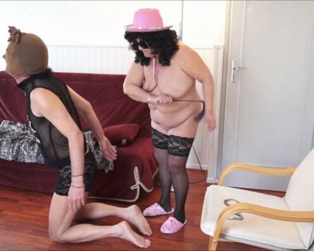 Viagra libido dick