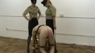 France bottom punishment best mature women