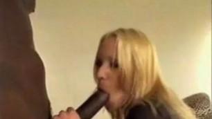 Shyla stylez ass worship 2 boy fucking a girl