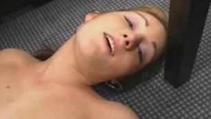 Amateur sexy mature from belgium
