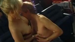 Belgians swingers amateurs partie 2 wet hot pussy clitor