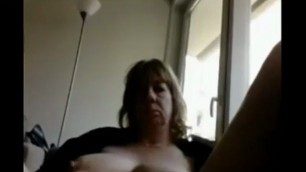 Compilation of tits nipples and mature women camille
