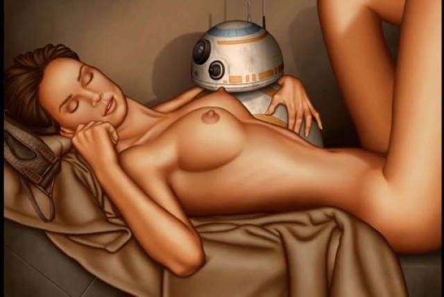 clone wars cartoon porn videos of black women having sex