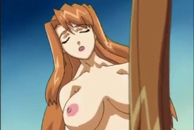 authoritative pretty nude lesbian consider, that you