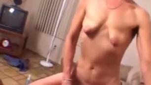 Little tits big nipples mature fucks videos horny girl