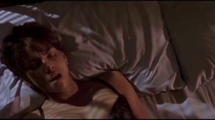 Halle Berry Monsters Ball sex scene compilation best
