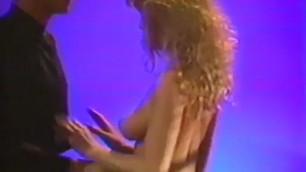 Heather lere vintage porn