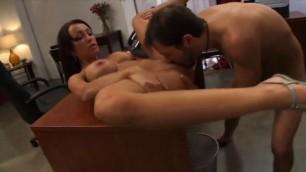 MILF Wife Wants To Fuck husband Cock