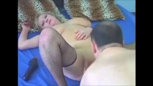 Amazing milana great big tits slutty milf