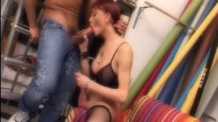 Hot mariana cordoba sensual shemale