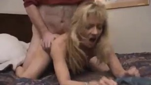 Hardwife Cheat On Her Husband While Hes Gambling