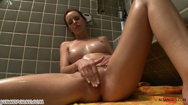 Free big cum amiture hand job