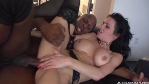 Veronica avluv is a wild whore for fuck on ass
