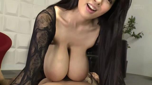 Hitomi Tanaka Pov