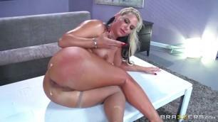 Hardcore Pussies Stars Like It Big Dirty Bitches Phoenix Marie Phoenix Maries Ass Gets Danny D