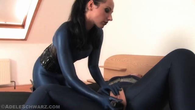 Sexy hinata porn pic