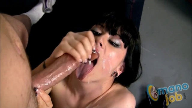 Larkin love new mix porn music video