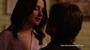 Addison timlin naked scenes californication