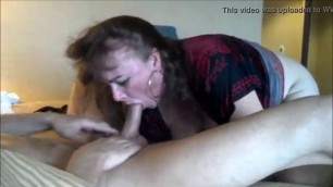 Hardfuck bitch wife katalina cheating her husband