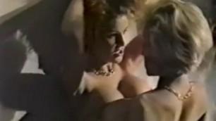 Danni ashe and leanna love sex