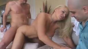 Mommy heidi mayne nextdoor gets new dick