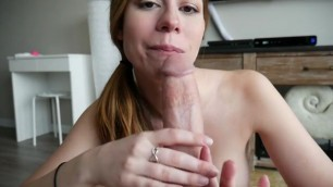 Ashley Alban Milf Cumslut Big Tits Slut