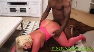 Celine piper get sex kelly staxxx
