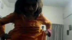 India gabriela n young schoolgirl amateur sex scandal