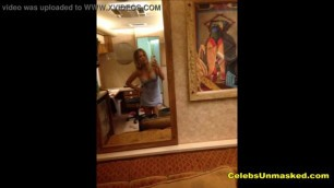 Christin cuoco naked compilation video