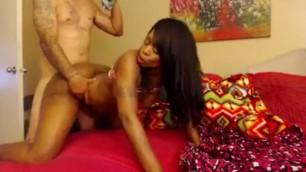 Moms ksenia stacks get sex one of her regulars for a webcam show