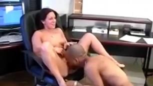 Judy star cheats with ebony man