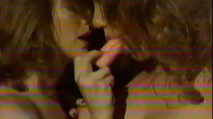 Celeste 10000 Anal Maniacs sc2 1993