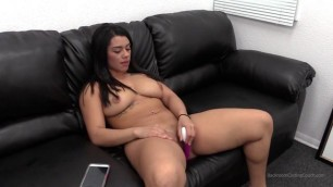 Backroomcastingcouch Brea Who Sucks Cock The Best