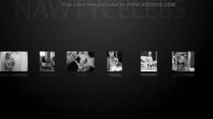 Big leaked celebrity naked collection over 40 celebs