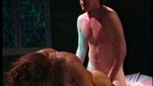 Leena Erotic Angel Leena and Dave Hardman