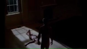 Virginia madsen naked celeb