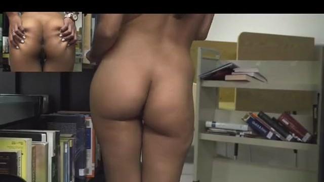 Mia khalifa library nudes Mia Khalifa Library Naked Anuspanus