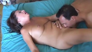 Margo sullivan is a hot mature woman who loves to fuck