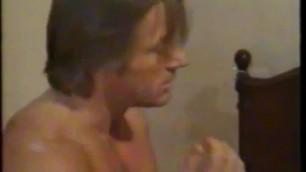 Anal Maximum Perversum 61 Lust Crime Harte Touren Pictures Of A Prostitute