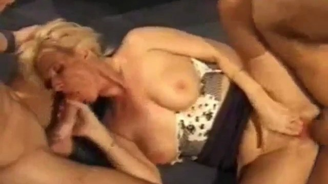 Would dad and mom sex