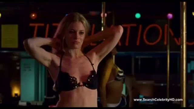 Stunning Gillian Jacobs Blonde Nude Choke Celebrity HD