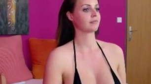 HUge boobs xxx helen