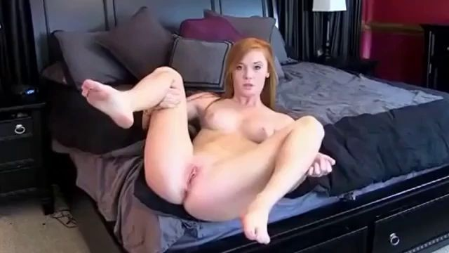 Hot College Girls Stripping