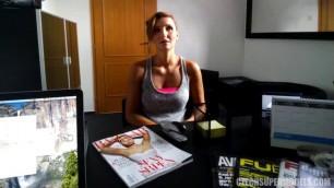 Gabrielle Gucci CzechSuperModels com Model 3