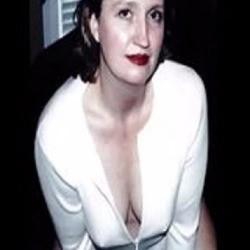 Busty nude lesbians gifs